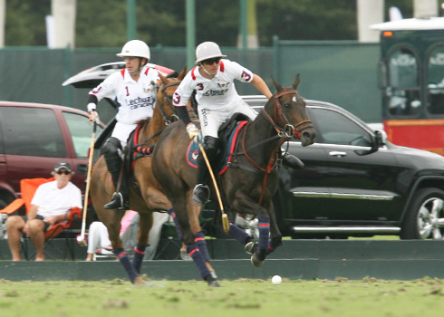 the polo magazine polo photos alex pacheco audi polo team lechuza polo team ipc polo club