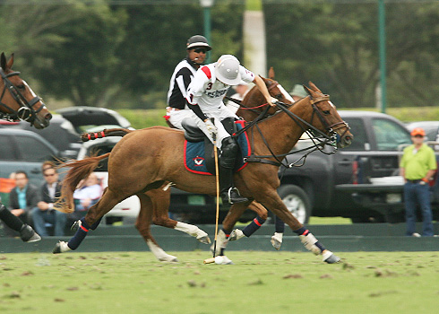 the polo magazine polo photos alex pacheco audi polo team lechuza polo team ipc polo club 1